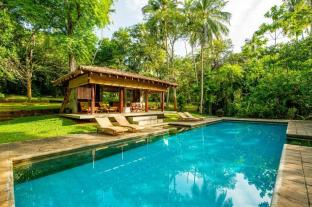 /ms-my/the-river-house-by-asia-leisure/hotel/bentota-lk.html?asq=jGXBHFvRg5Z51Emf%2fbXG4w%3d%3d