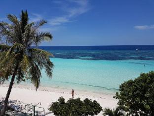 /el-gr/dumaluan-beach-resort/hotel/bohol-ph.html?asq=jGXBHFvRg5Z51Emf%2fbXG4w%3d%3d