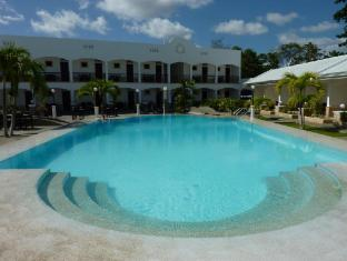 /bg-bg/panglao-regents-park/hotel/bohol-ph.html?asq=jGXBHFvRg5Z51Emf%2fbXG4w%3d%3d
