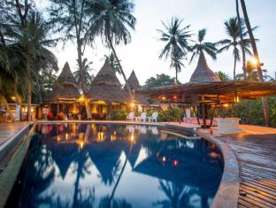 /zh-cn/b52-beach-resort/hotel/koh-phangan-th.html?asq=jGXBHFvRg5Z51Emf%2fbXG4w%3d%3d