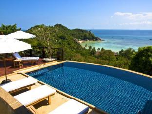 /ja-jp/chintakiri-resort/hotel/koh-tao-th.html?asq=jGXBHFvRg5Z51Emf%2fbXG4w%3d%3d