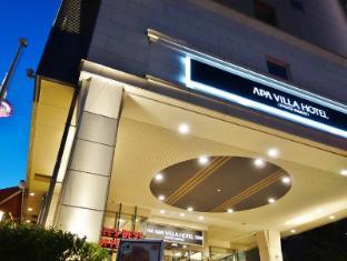 /zh-tw/apa-villa-hotel-kyoto-ekimae/hotel/kyoto-jp.html?asq=jGXBHFvRg5Z51Emf%2fbXG4w%3d%3d
