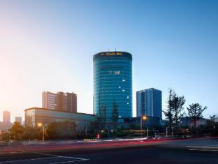 /ca-es/chongqing-tianlai-hotel/hotel/chongqing-cn.html?asq=jGXBHFvRg5Z51Emf%2fbXG4w%3d%3d