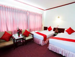 /de-de/chumphon-palace-hotel/hotel/chumphon-th.html?asq=jGXBHFvRg5Z51Emf%2fbXG4w%3d%3d