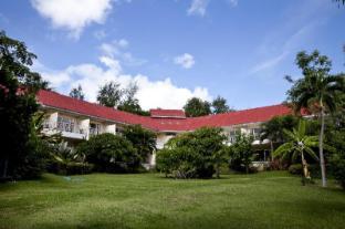 /bg-bg/hadsangchan-resort/hotel/rayong-th.html?asq=jGXBHFvRg5Z51Emf%2fbXG4w%3d%3d