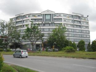 /fi-fi/penview-hotel/hotel/kuching-my.html?asq=jGXBHFvRg5Z51Emf%2fbXG4w%3d%3d