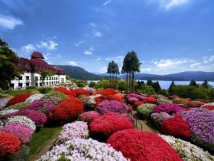 /nl-nl/odakyu-hotel-de-yama-hakone-lake-side/hotel/hakone-jp.html?asq=jGXBHFvRg5Z51Emf%2fbXG4w%3d%3d