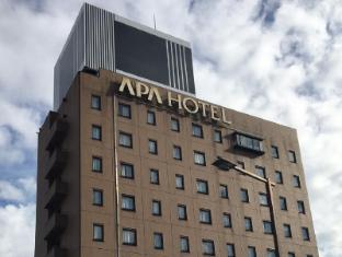 /ar-ae/apa-hotel-kanazawa-katamachi/hotel/ishikawa-jp.html?asq=jGXBHFvRg5Z51Emf%2fbXG4w%3d%3d