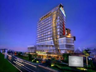 /da-dk/atria-hotel-gading-serpong/hotel/tangerang-id.html?asq=jGXBHFvRg5Z51Emf%2fbXG4w%3d%3d