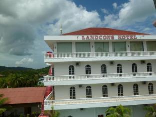 /bg-bg/landcons-hotel/hotel/langkawi-my.html?asq=jGXBHFvRg5Z51Emf%2fbXG4w%3d%3d