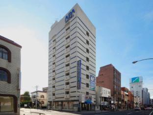 /cs-cz/apa-hotel-yamagata-ekimae-odori/hotel/yamagata-jp.html?asq=jGXBHFvRg5Z51Emf%2fbXG4w%3d%3d