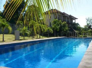 Blue Hill Resort Tulamben