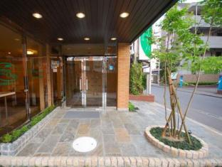 /ca-es/hotel-green-arbor/hotel/miyagi-jp.html?asq=jGXBHFvRg5Z51Emf%2fbXG4w%3d%3d