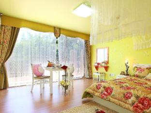 /bg-bg/bellus-rose-pension/hotel/gyeongju-si-kr.html?asq=jGXBHFvRg5Z51Emf%2fbXG4w%3d%3d