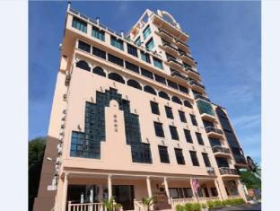 /de-de/crystal-lodge/hotel/kota-bharu-my.html?asq=jGXBHFvRg5Z51Emf%2fbXG4w%3d%3d
