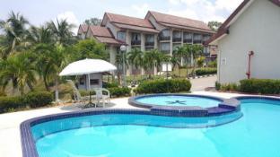 /da-dk/hotel-seri-malaysia-marang/hotel/marang-my.html?asq=jGXBHFvRg5Z51Emf%2fbXG4w%3d%3d