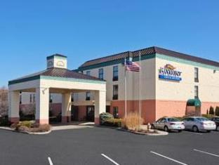 /ca-es/baymont-inn-and-suites-lafayette/hotel/lafayette-in-us.html?asq=jGXBHFvRg5Z51Emf%2fbXG4w%3d%3d