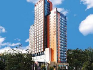 Ramada Yichang Hotel
