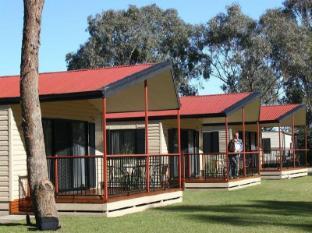 /bg-bg/discovery-parks-moama-west/hotel/moama-au.html?asq=jGXBHFvRg5Z51Emf%2fbXG4w%3d%3d