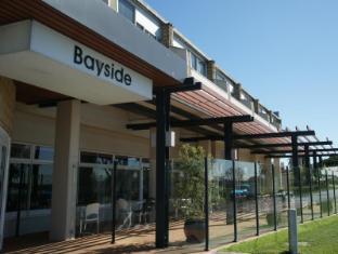 /da-dk/bayside-inn/hotel/st-helens-au.html?asq=jGXBHFvRg5Z51Emf%2fbXG4w%3d%3d