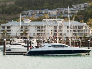 /lv-lv/mantra-boathouse-apartments/hotel/whitsunday-islands-au.html?asq=jGXBHFvRg5Z51Emf%2fbXG4w%3d%3d