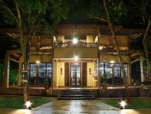 /ca-es/elephant-reach-hotel-yala/hotel/yala-lk.html?asq=jGXBHFvRg5Z51Emf%2fbXG4w%3d%3d
