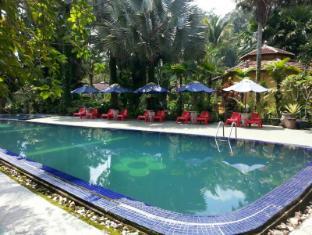 /ca-es/seri-pengantin-resort/hotel/bentong-my.html?asq=jGXBHFvRg5Z51Emf%2fbXG4w%3d%3d