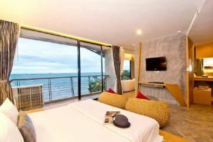 /he-il/the-now-hotel/hotel/pattaya-th.html?asq=jGXBHFvRg5Z51Emf%2fbXG4w%3d%3d