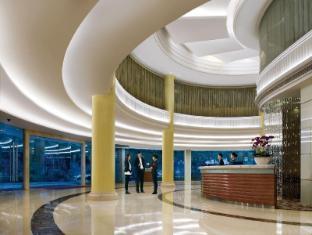 Guangdong Hotel Zhuhai