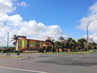 /bg-bg/green-view-hotels/hotel/rotorua-nz.html?asq=jGXBHFvRg5Z51Emf%2fbXG4w%3d%3d