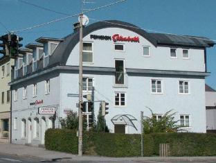 /pension-elisabeth/hotel/salzburg-at.html?asq=jGXBHFvRg5Z51Emf%2fbXG4w%3d%3d