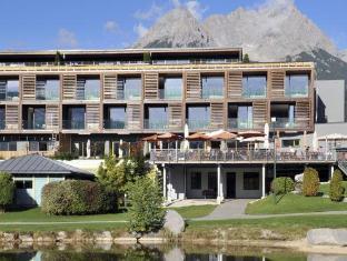 /ar-ae/ritzenhof-hotel-spa-am-see/hotel/saalfelden-am-steinernen-meer-at.html?asq=jGXBHFvRg5Z51Emf%2fbXG4w%3d%3d
