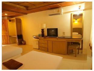 /bg-bg/panorama-hotel/hotel/mae-hong-son-th.html?asq=jGXBHFvRg5Z51Emf%2fbXG4w%3d%3d