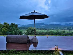 /ca-es/puripai-villa/hotel/pai-th.html?asq=jGXBHFvRg5Z51Emf%2fbXG4w%3d%3d