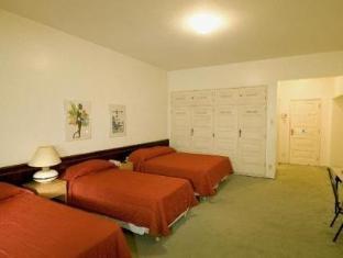 /th-th/hotel-atlantico-praia/hotel/rio-de-janeiro-br.html?asq=jGXBHFvRg5Z51Emf%2fbXG4w%3d%3d