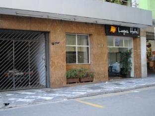 /bg-bg/hotel-lugus/hotel/sao-paulo-br.html?asq=jGXBHFvRg5Z51Emf%2fbXG4w%3d%3d