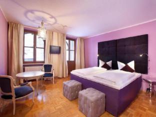 /bg-bg/hotel-fantasia/hotel/fussen-de.html?asq=jGXBHFvRg5Z51Emf%2fbXG4w%3d%3d