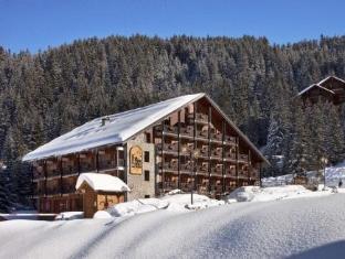 /ca-es/residence-le-grand-chalet-des-pistes/hotel/meribel-fr.html?asq=jGXBHFvRg5Z51Emf%2fbXG4w%3d%3d
