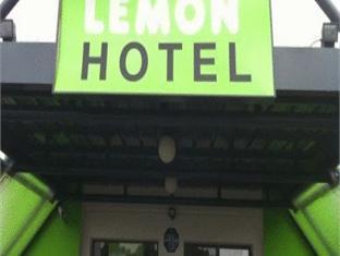/de-de/lemon-hotel-vigneux/hotel/vigneux-sur-seine-fr.html?asq=jGXBHFvRg5Z51Emf%2fbXG4w%3d%3d