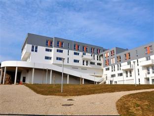 /ca-es/residence-zenitude-les-hauts-du-chazal/hotel/besancon-fr.html?asq=jGXBHFvRg5Z51Emf%2fbXG4w%3d%3d