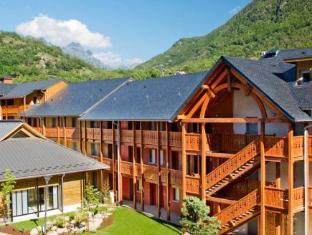 /cs-cz/lagrange-vacances-les-chalets-d-ax/hotel/ax-les-thermes-fr.html?asq=jGXBHFvRg5Z51Emf%2fbXG4w%3d%3d