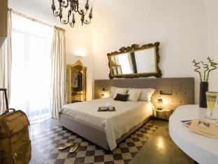 /bg-bg/b-b-gem-de-luxe/hotel/catania-it.html?asq=jGXBHFvRg5Z51Emf%2fbXG4w%3d%3d
