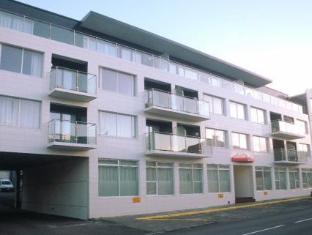 /da-dk/downtown-reykjavik-apartments/hotel/reykjavik-is.html?asq=jGXBHFvRg5Z51Emf%2fbXG4w%3d%3d
