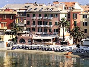 /ar-ae/hotel-miramare/hotel/sestri-levante-it.html?asq=jGXBHFvRg5Z51Emf%2fbXG4w%3d%3d
