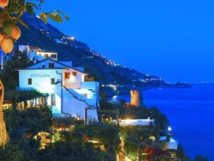 /zh-hk/locanda-costa-diva/hotel/praiano-it.html?asq=jGXBHFvRg5Z51Emf%2fbXG4w%3d%3d