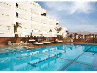 /cs-cz/orchid-reef-hotel/hotel/eilat-il.html?asq=jGXBHFvRg5Z51Emf%2fbXG4w%3d%3d