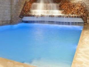 /ca-es/art-palace-suites-spa/hotel/casablanca-ma.html?asq=jGXBHFvRg5Z51Emf%2fbXG4w%3d%3d