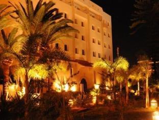/ca-es/art-suites-el-jadida/hotel/el-jadida-ma.html?asq=jGXBHFvRg5Z51Emf%2fbXG4w%3d%3d