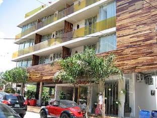 /ar-ae/be-playa-hotel/hotel/playa-del-carmen-mx.html?asq=jGXBHFvRg5Z51Emf%2fbXG4w%3d%3d