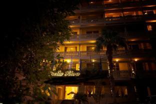 /ar-ae/bella-riva-hotel/hotel/beirut-lb.html?asq=jGXBHFvRg5Z51Emf%2fbXG4w%3d%3d
